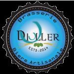 Brasserie Dioller