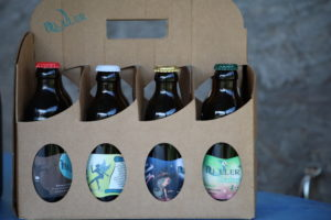 Découvrez les bières alsaciennes DIOLLER