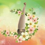 biere-printemps3