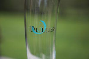 Brasserie-Dioller-11